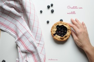 crostata_more