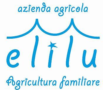 01elilu_logo