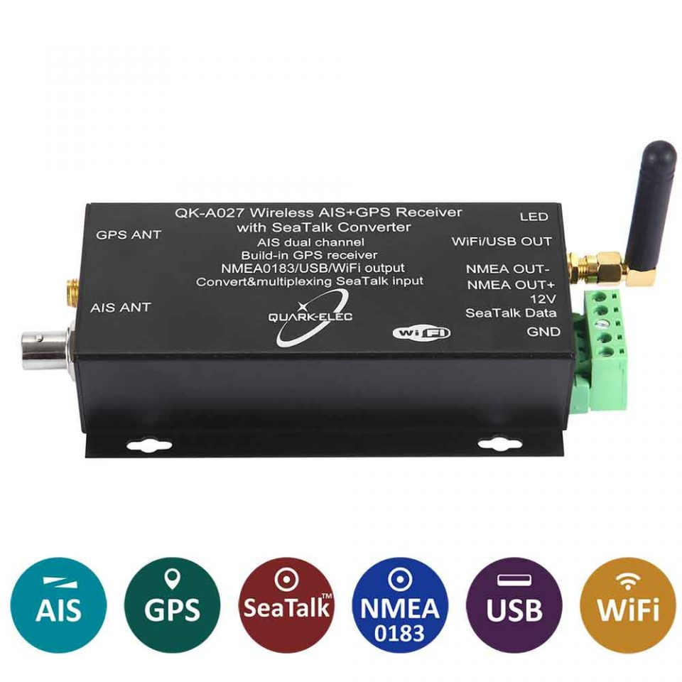 hight resolution of marine gp antenna wiring diagram for