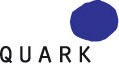 Quark Productions