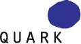 Quark Productions