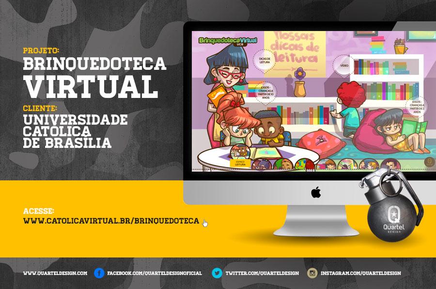 site_ucb_brinquedoteca_ok