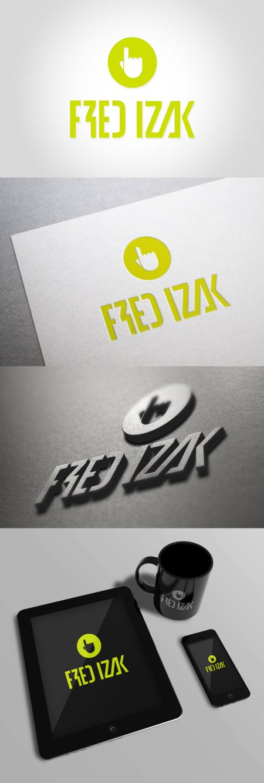 Fred Izak