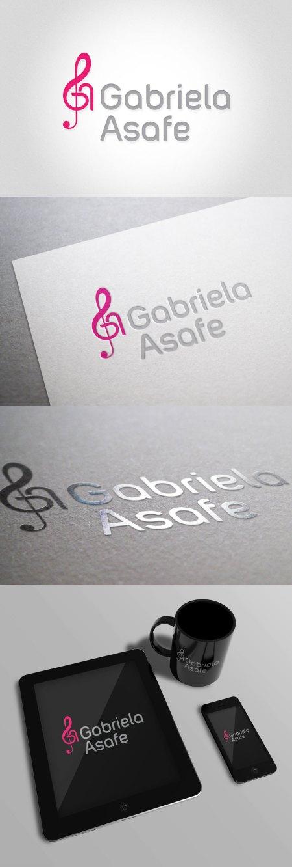 Gabriela Asafe