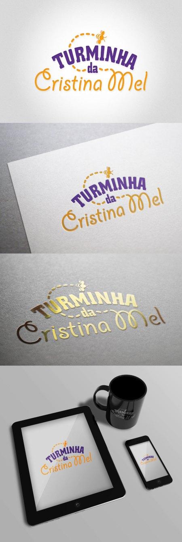 Turminha da Cristina Mel