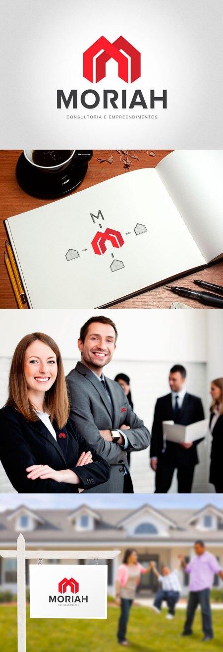 Moriah – Consultoria e Empreendimentos