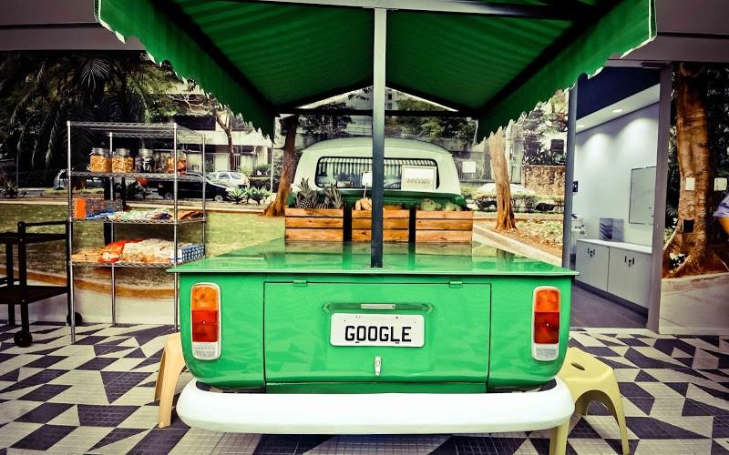 google-brasil-feira-800x500