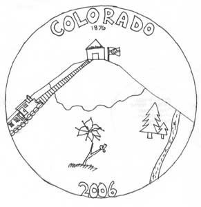 Colorado Early Proposed Designs
