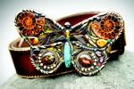 03butterfly