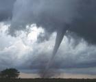 tornado_oklahoma