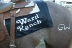 wardranch