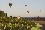 trefethenballons_sw