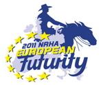 nrhaeuropean2011