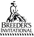 breeders_logo