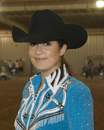 JessicanSternberg_Tulsa11