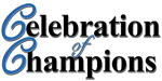 CelebrationofChampions_logo