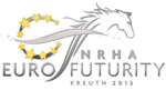 NRHAEuroFut2012