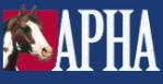 apha_logo