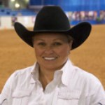 MandyMcCutcheon Tulsa11