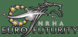 NRHAEuroFutlogo