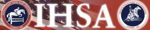 ihsa-logo