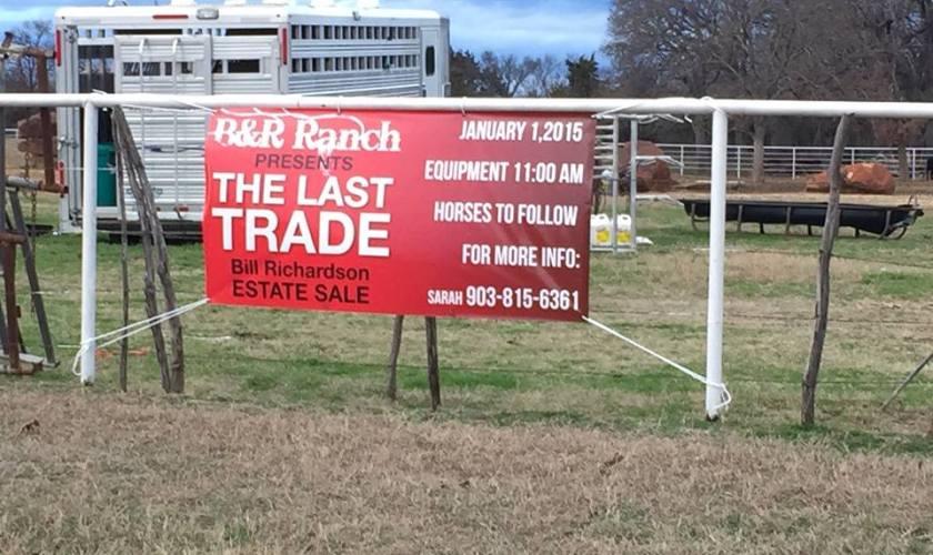 the-last-trade