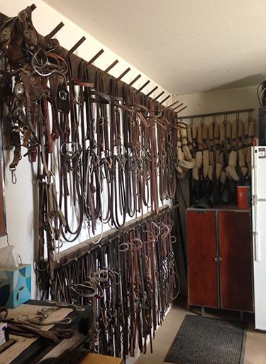 cstackroom