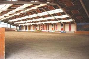 weikersdorf-arena