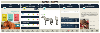 guelph-horse-health-tracker-app