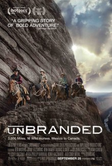 unbranded poster
