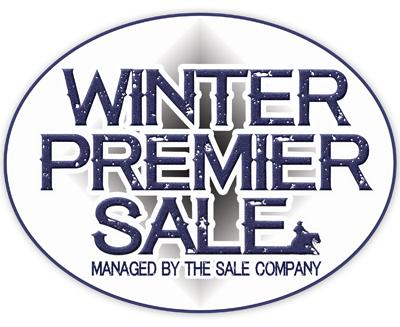WinterPremierSale-Logo