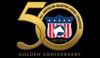 50th-congress-logo