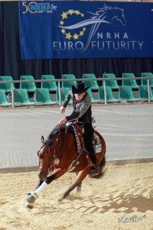 Ann-Fonck-and-Rooster-Attitude-open-champion-L4-DOM 0290