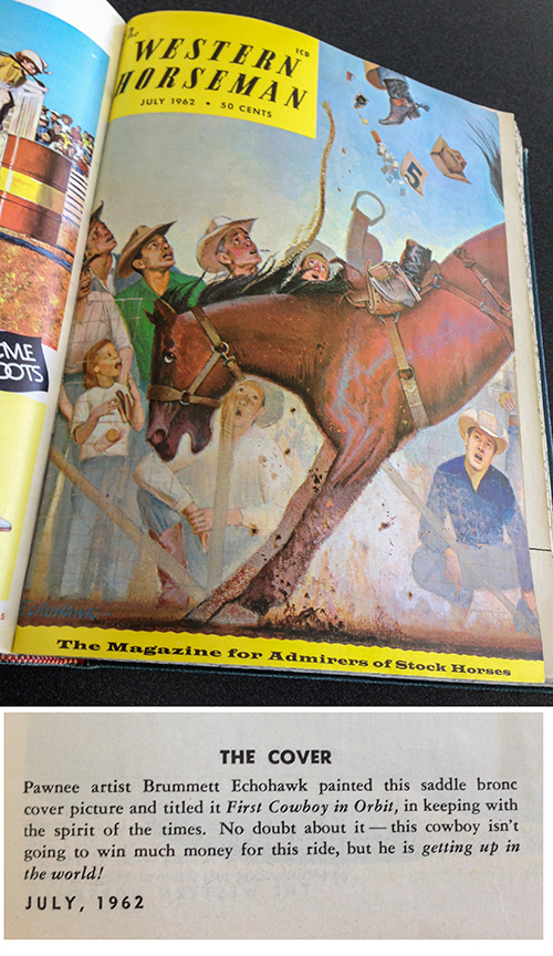 WHJuly1962Cover