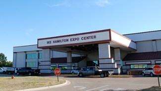 ike-hamilton-expo