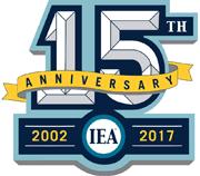 IEA-15th-anniversary-logo