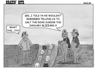 IntheFunnies KO201106---Salt-The-Road