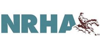 NRHA Logo web2