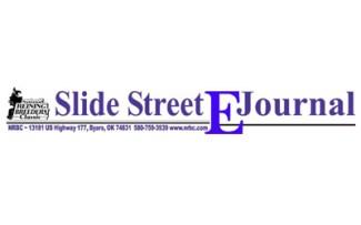 slidestreet