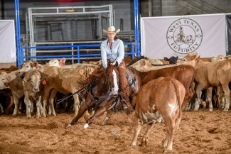 Amens-smooth-hydie-mcalister-west-texas-futurity