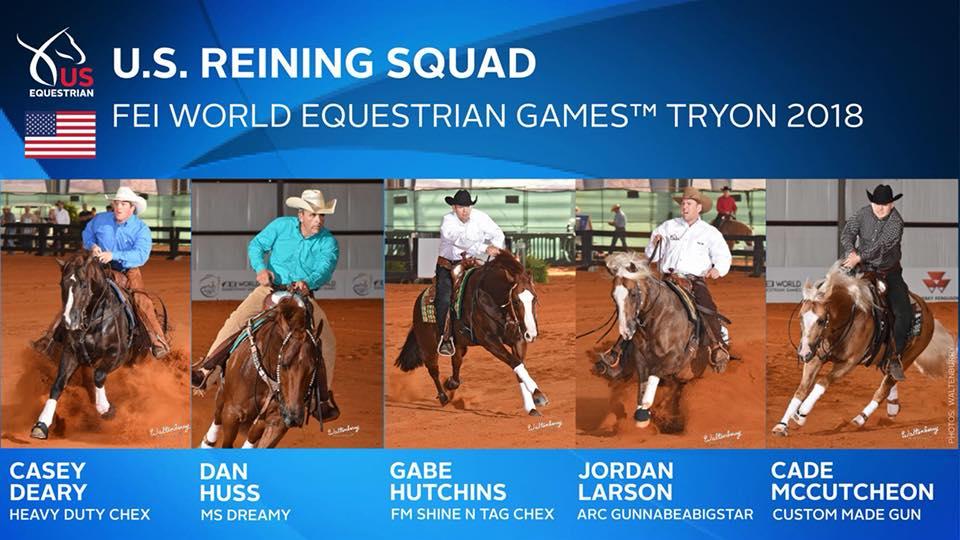 Tag team breeding casey nation