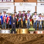 svag-fei-world-championships-young-riders