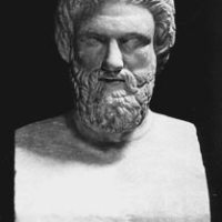 Aristophanes' comedies of (political) errors