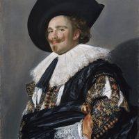 Thomas D'Urfey - earthy elitist for an extravagant era EDWARD DUTTON