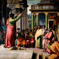 The Epistle of Paul to the Romans, Part III