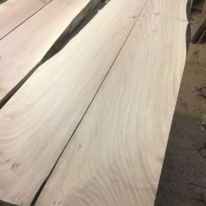 Superior grade French Walnut