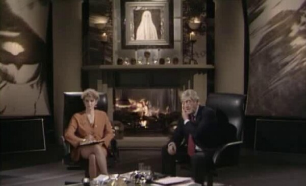 Image result for ghostwatch