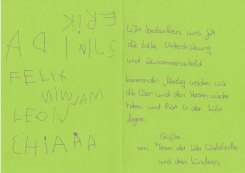 Scan_20160406-(2_780_550)