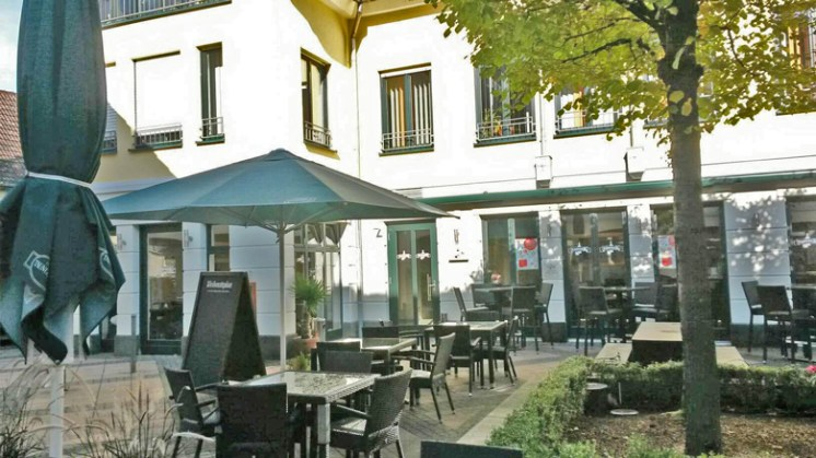 Einkehr-im-KaffeK-im-Kapellenhof-in-Obertshausen