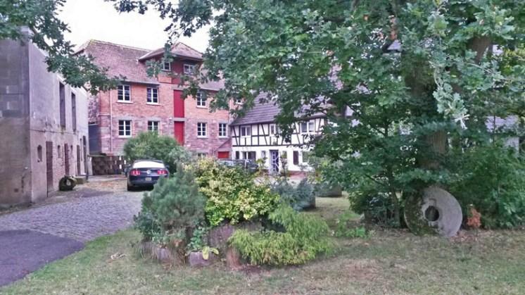 Meckelsmuehle-in-Weiskirchen